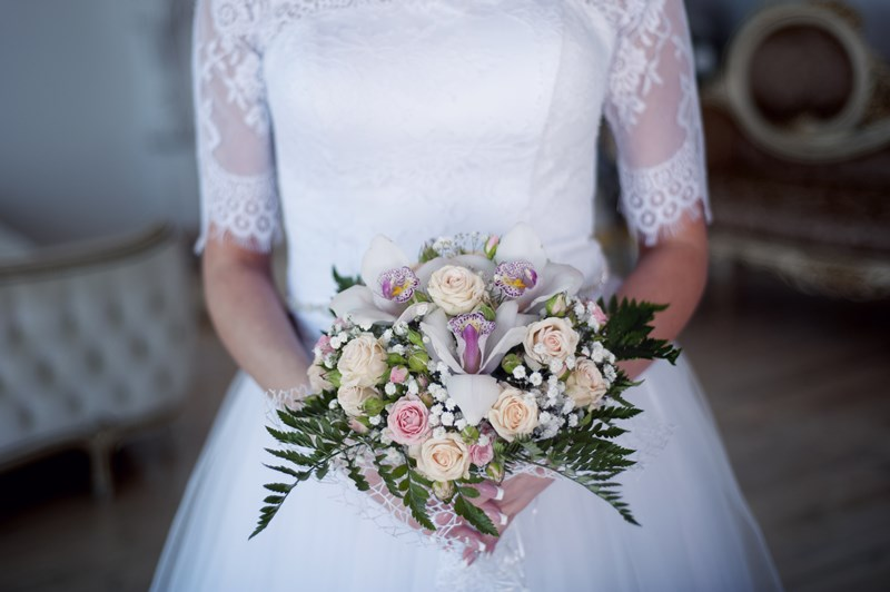 traditional-wedding-flowers
